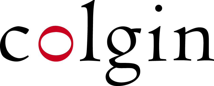 colgin_logo_red_medweb.jpg
