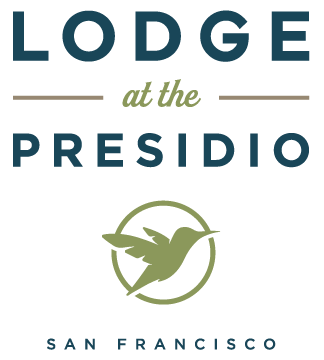 LodgeAtThePresidio_Final_StackedLogo (1).png