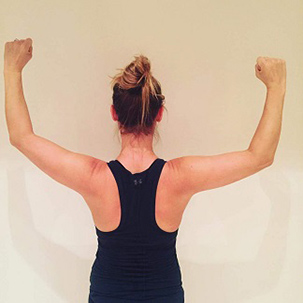 calgary-fitness-testimonial-lenore.JPG