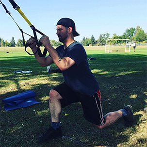 calgary-fitness-testimonial-joe.JPG