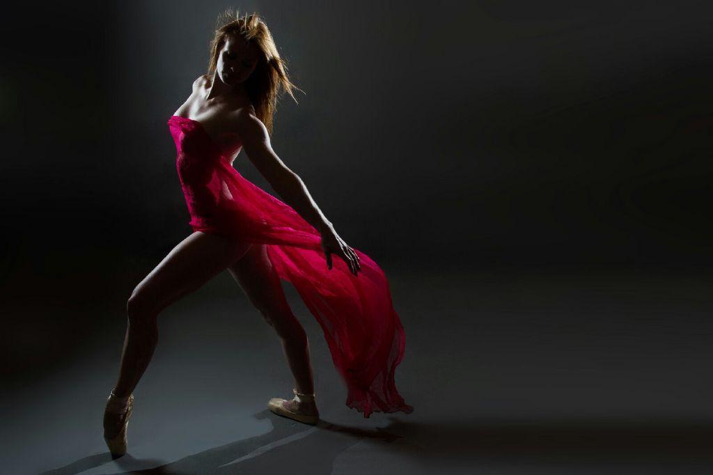 calgary-dance-classes-fitness-candace-cowan.jpg