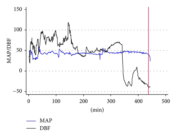 Dermaflow+chart.jpg