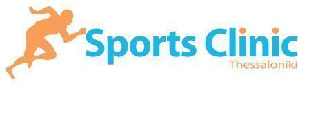 sports_clinic_logo.png