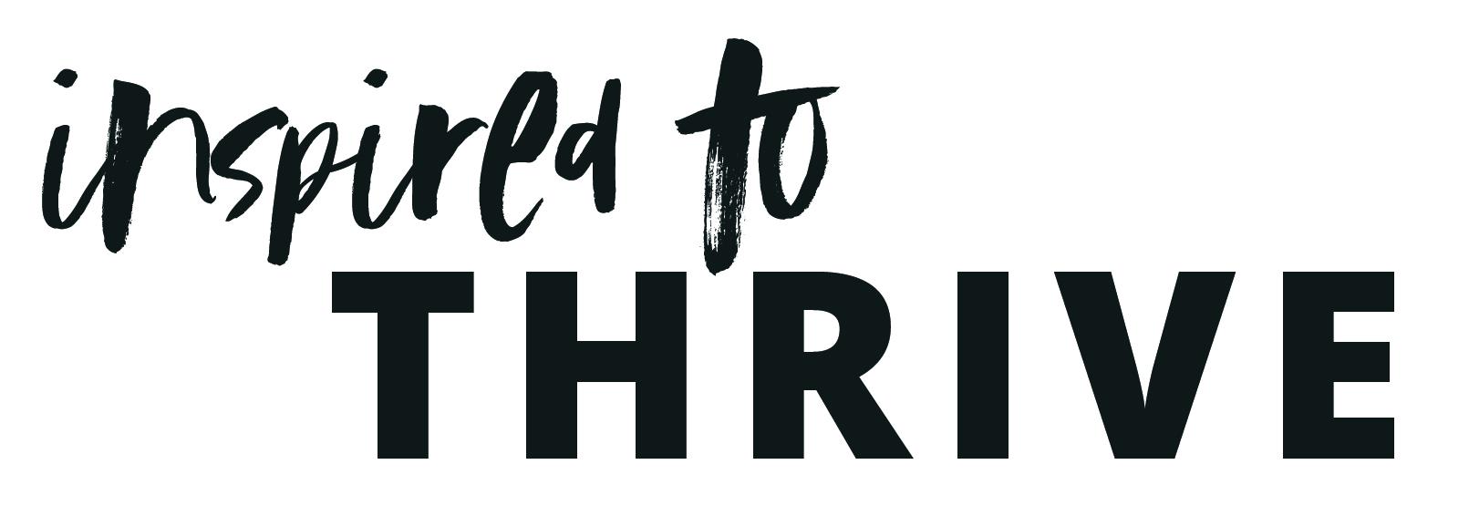 Logo_Inspired_To_Thrive_Sarah_Ehlinger-01.jpg