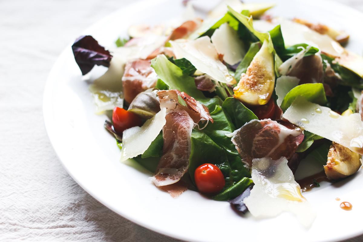 Breakfast_Salad_Very_Sarie-5739.jpg