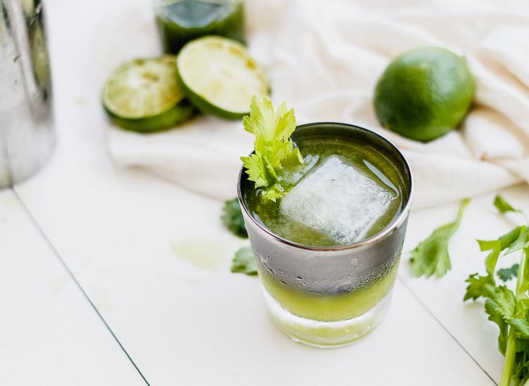Celery+&+Ginger+Cocktail.jpeg