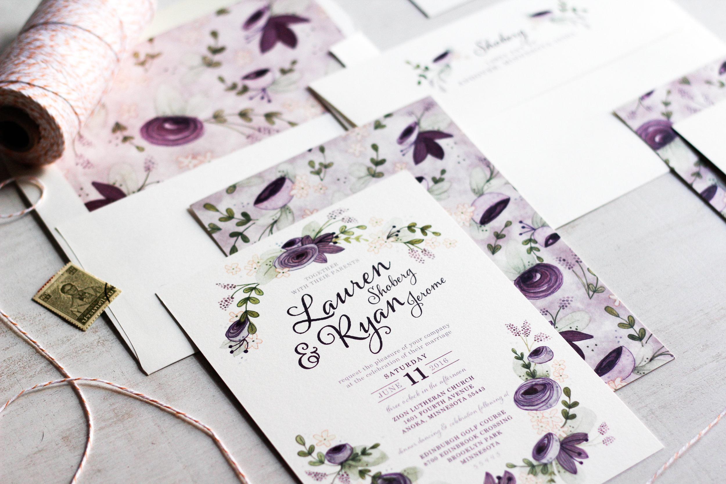Custom_wedding_Invite_Very_Sarie (4 of 8).jpg