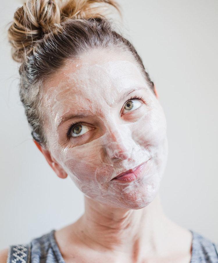 DIY+sunburn+mask.jpeg