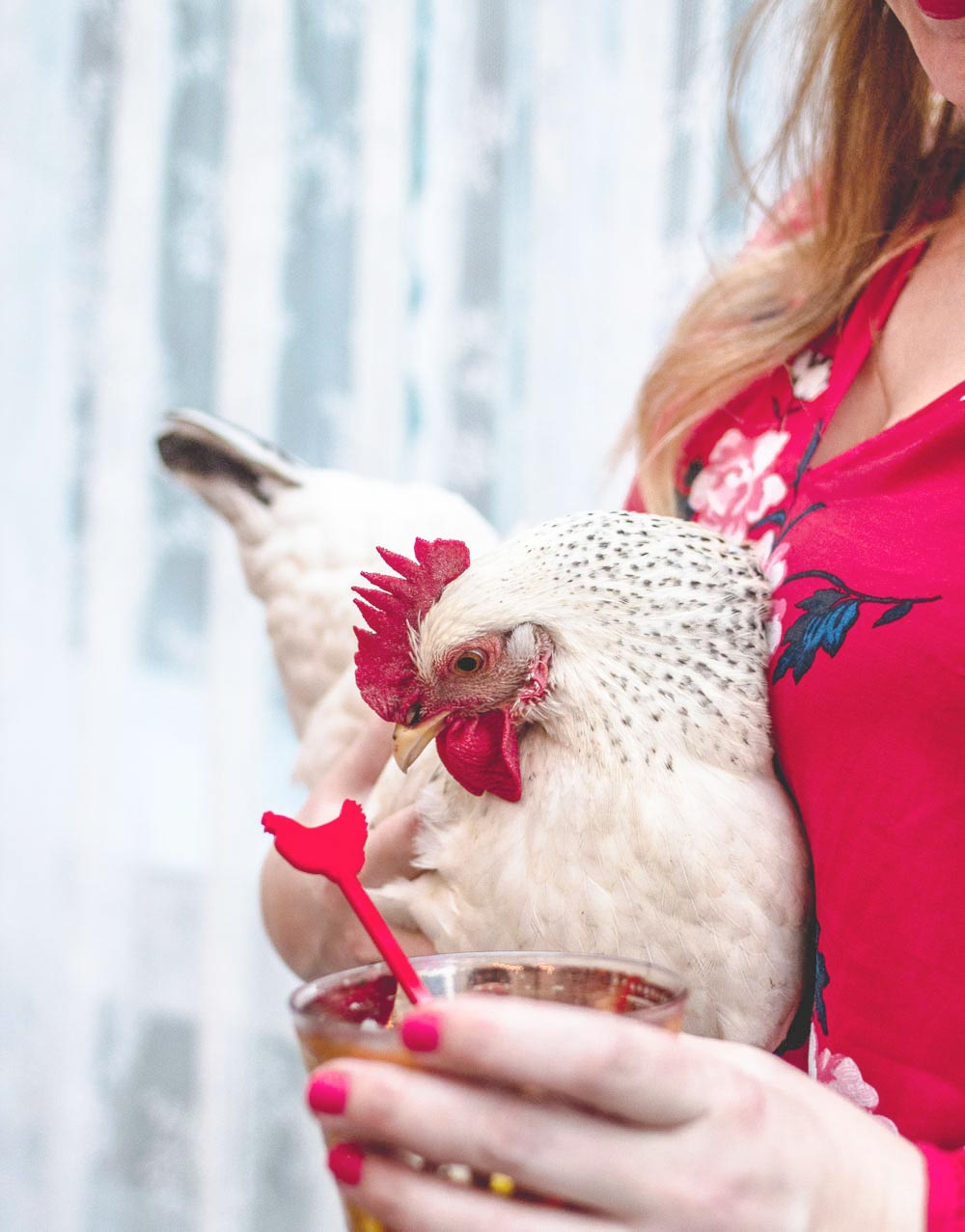 DrinkingWithChickens_Wreath_Party-146.jpg