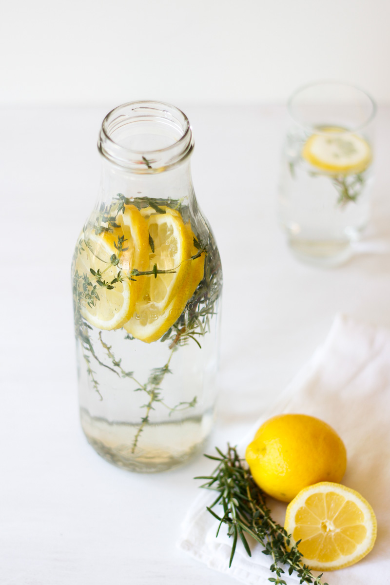 Lemon_Herb_Infused_Water.jpg
