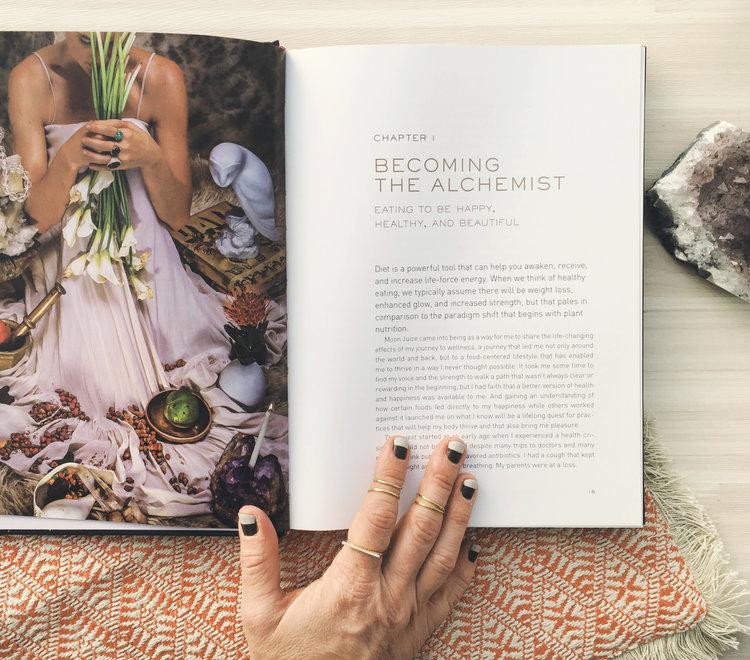 Moon+Juice+cookbook.jpeg