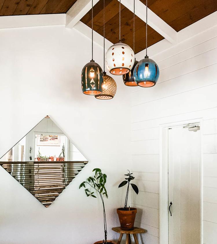 Ojai+rancho+inn+Ceramic+chandeliers.jpeg
