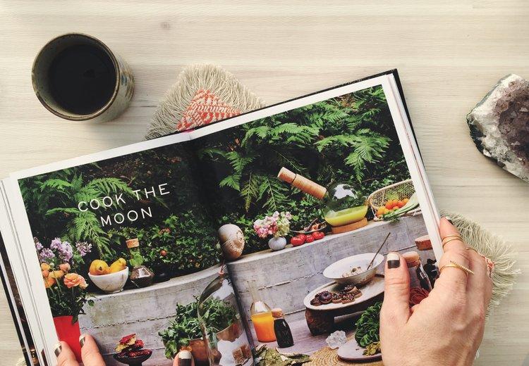 The+Moon+Juice+Cookbook (1).jpeg