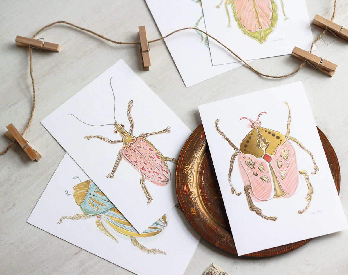 Very_Sarie_Postcards_Insects (5 of 22).jpg