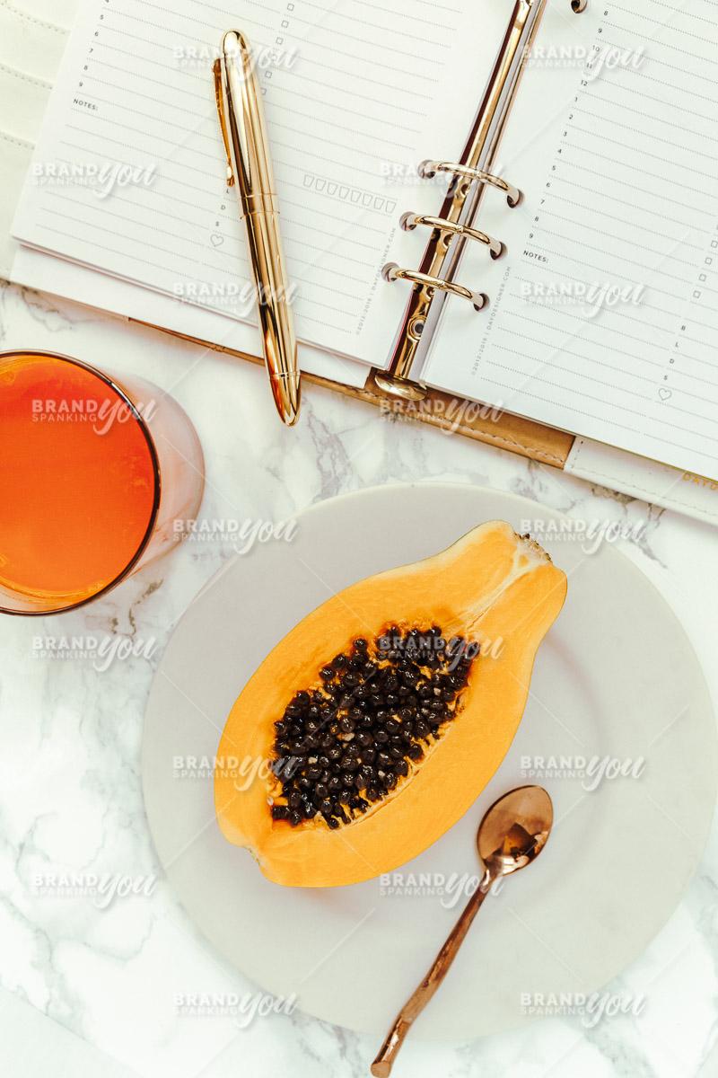 Brand Spanking You Stock Healthy Start Pinterest-4755.jpg