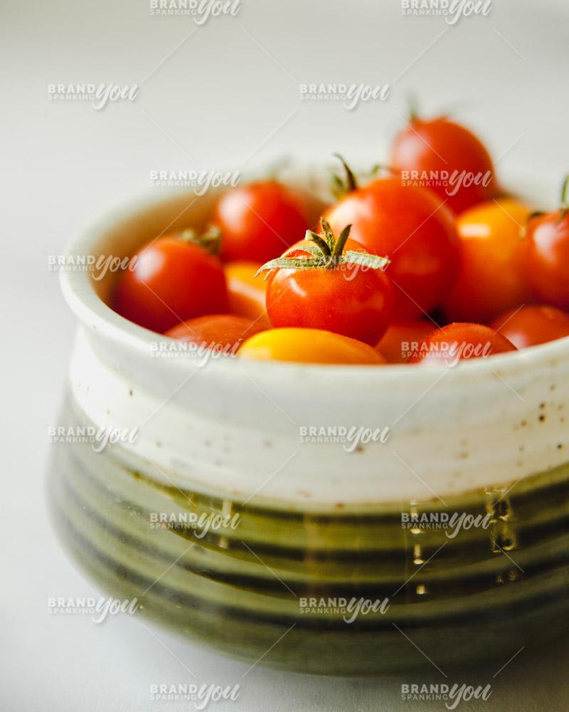 Brand Spanking You Stock Tomatoes Pinterest-3701.jpg
