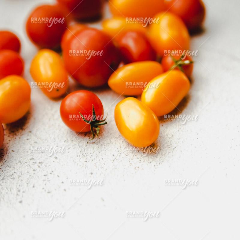 Brand Spanking You Stock Tomatoes Pinterest-3835.jpg
