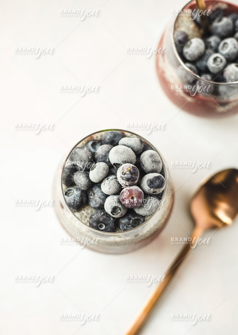 Brand Spanking You Stock Blueberry Chia Pinterest-4506.jpg