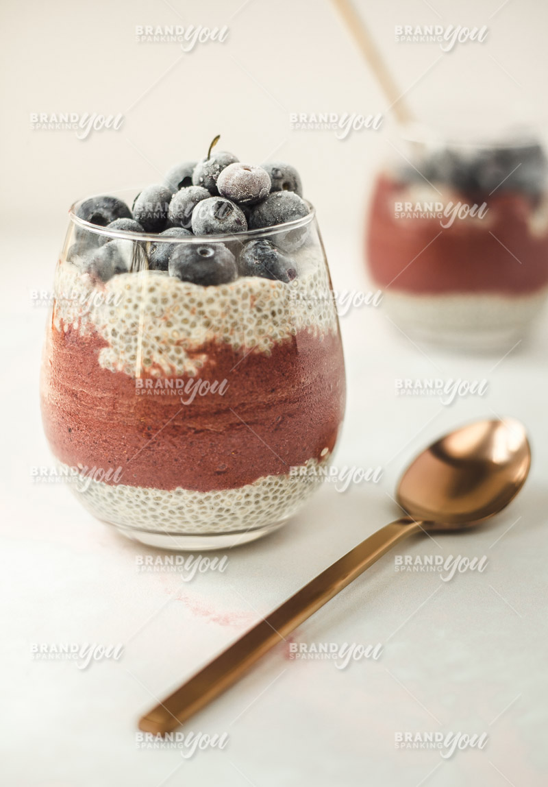 Brand Spanking You Stock Blueberry Chia Pinterest-4496.jpg