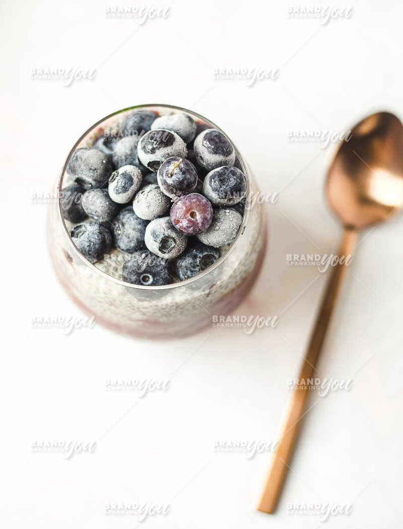 Brand Spanking You Stock Blueberry Chia Pinterest-4520.jpg