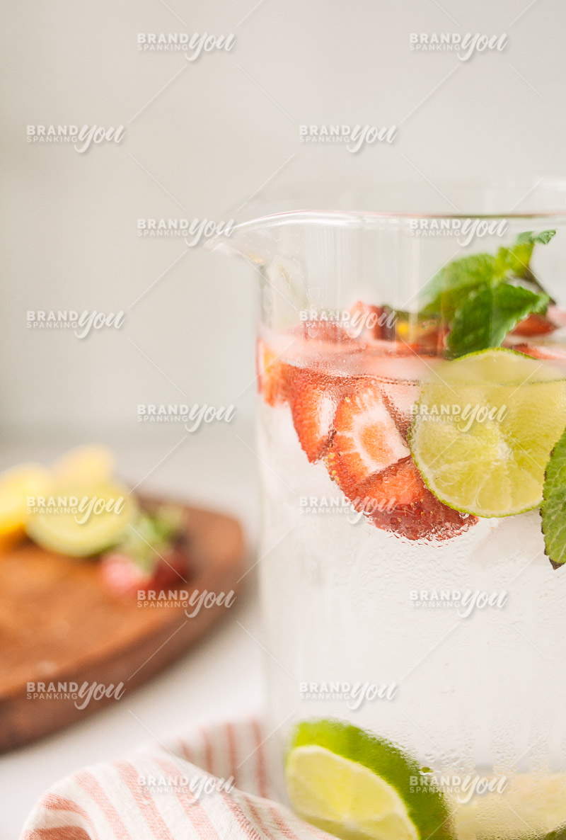 Brand Spanking You Stock Infused Water Pinterest-3637.jpg