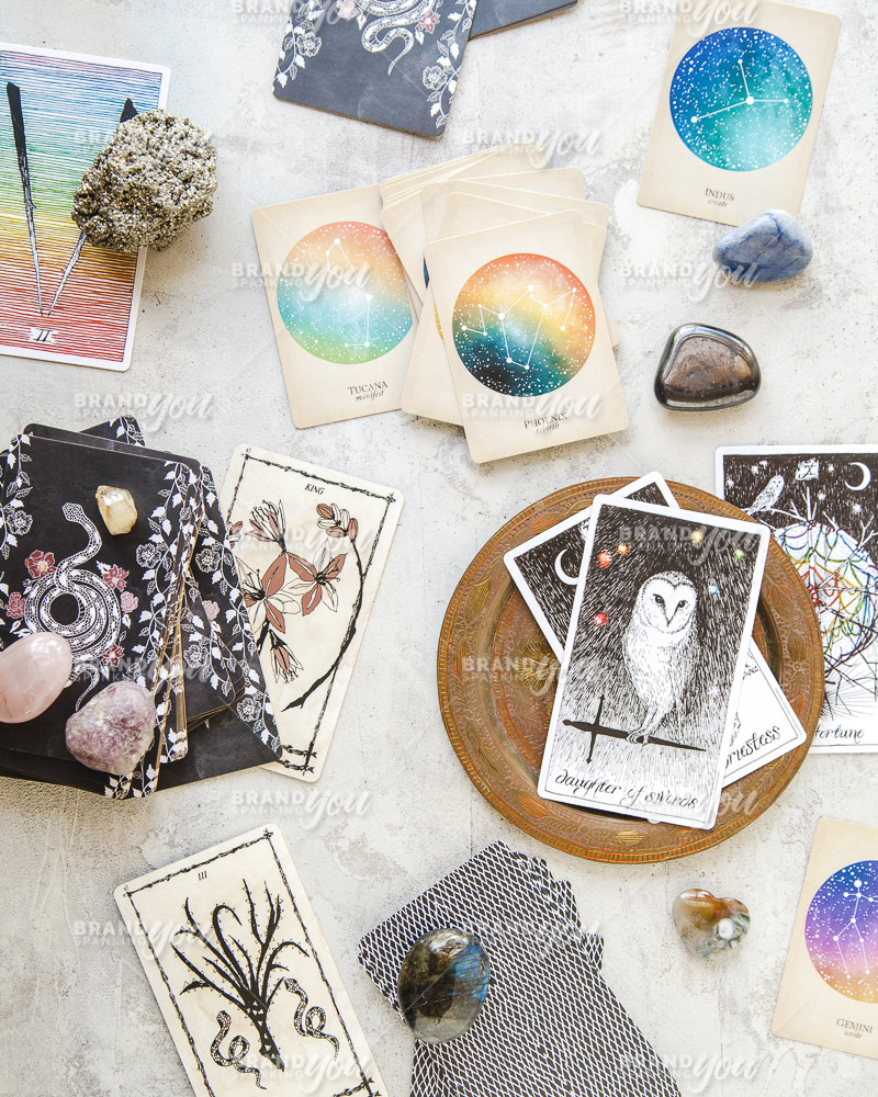 Brand Spanking You Stock Crystals Cards Pinterest-5192.jpg