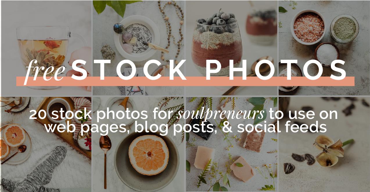 Leadmag_Banners_Stock Photos-Site Banner 2.jpg