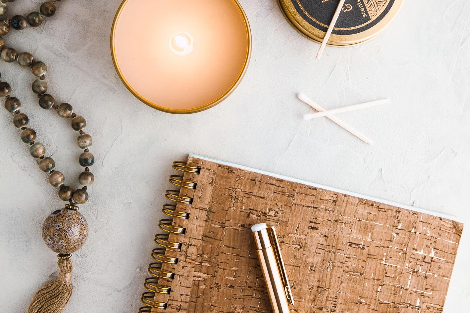 Creative_Entrepreneur_tools_For_Balance.jpg