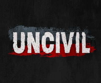 uncivil_og_image.png