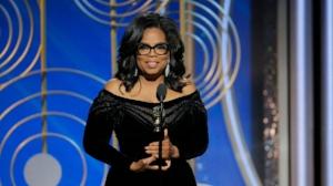 oprah-golden-globes-cecil-b-demille-honor.jpg