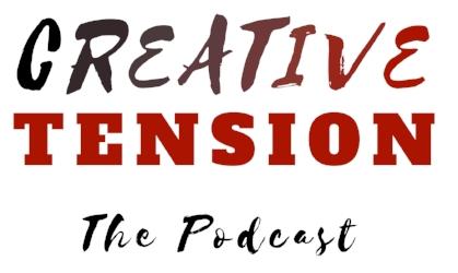 CT Podcast - Podcast.jpg