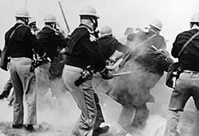 Bloody_Sunday-Alabama_police_attack.jpeg