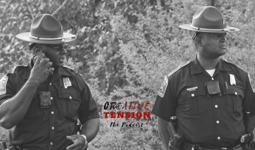 Selma Police AA.jpg