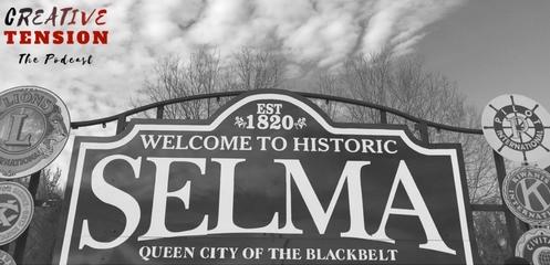 Selma Sign.jpg