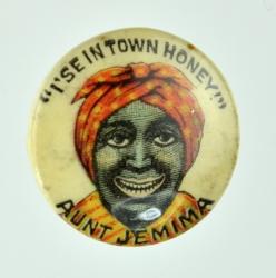 1906 AJ Image - Button.jpeg