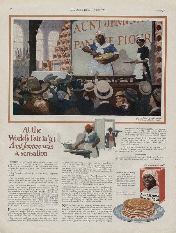 958f283f13e11f980d4e82054e22604f--vintage-food-vintage-ads.jpg