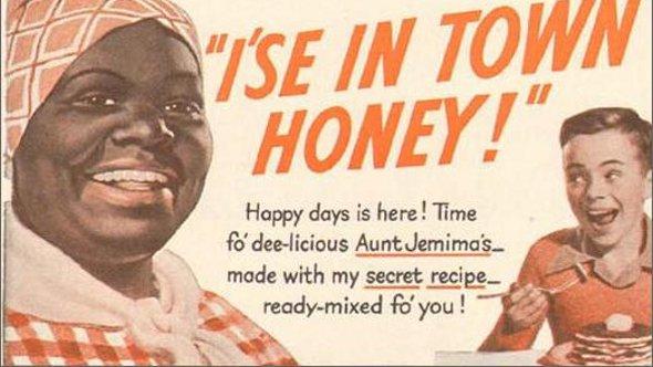 aunt-jemima-racist-ads-590x332.jpg