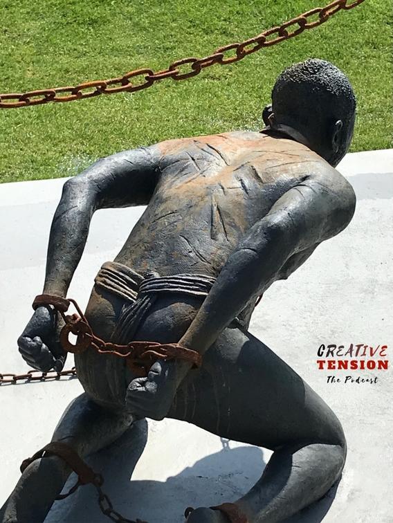 LM - Whip Statue.jpg