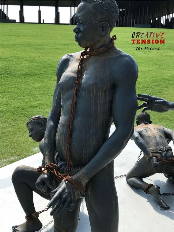 Lynching Statue Man.jpg