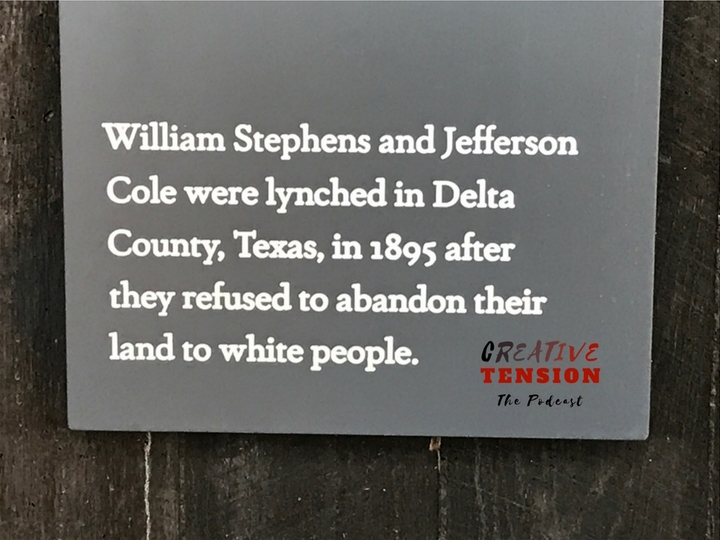 LM - Delta County.jpg