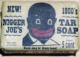 610a956170345e7985ccb517d9d84682--racist-ads-vile.jpg