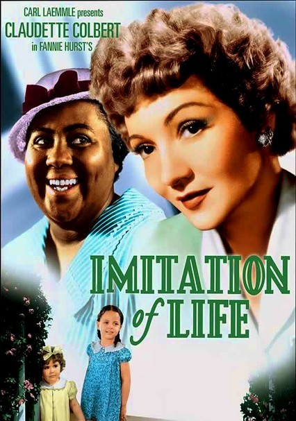 Imitation of Life - 1934.jpg