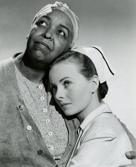 Ethel Waters in Pinky