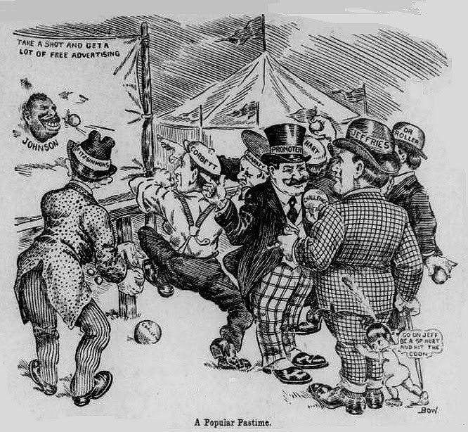 jan 31 1909.jpg
