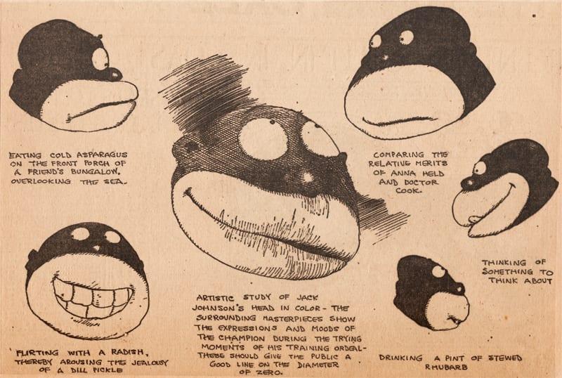rube19100529-Rube-Golberg-sports-cartoon-May-29-1910-Jack-Johnson.jpg