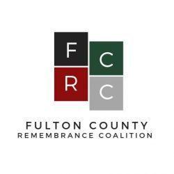 cropped-FCRC-Logo-3.jpg