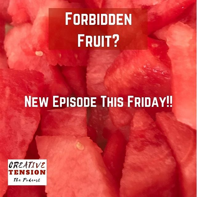 #createtension #podsincolor #podcastsincolor #dopeblackpods #podcasts4theculture #podcasts #blackpodcast #podcastculture #podcastersofinstagram #applepodcasts #podcastlife #podcasthost #podcaster #podcastlove #history #blm #blacklivesmatter #racism #coon #stereotypes #APeoplesJourney #watermelon
