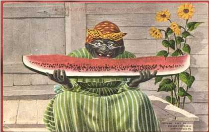 1900sc_Postcard-Watermelon_04.jpg