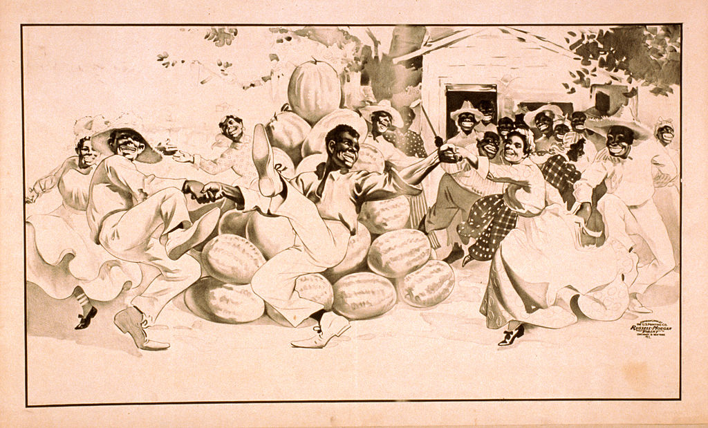1024px-African_Americans_dancing_around_a_pile_of_watermelons.jpg