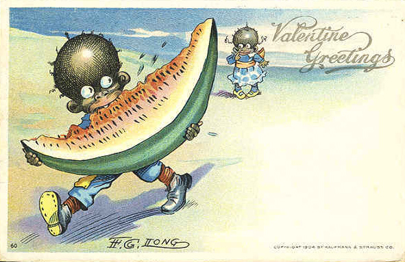 1904_Watermelon_Coon_Card_1.jpg